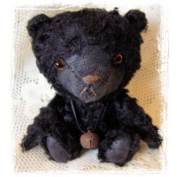 Black bear sold