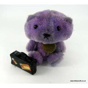 visitor_purple
