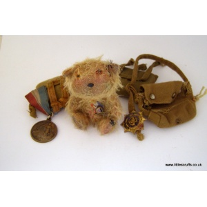 ww1_soldier__bear_182