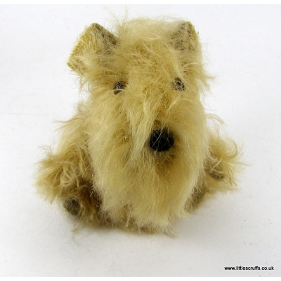 2nd_wheaten3
