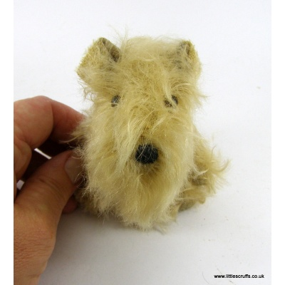 2nd_wheaten4