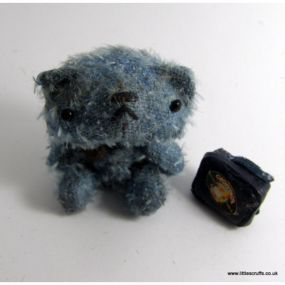 tiny_blue_bear