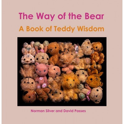 way_of_the_bear_cover