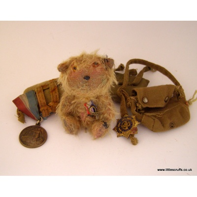 ww1soldier_bear18