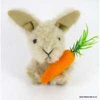 willow_carrot
