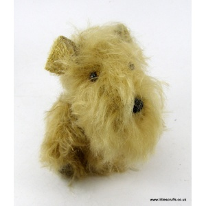 2nd_wheaten1