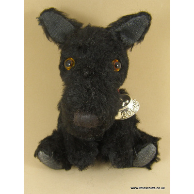 mini_scottie_dog