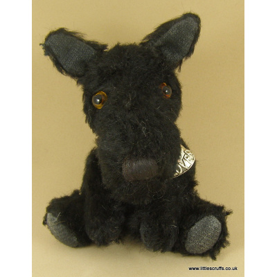 mini_scottie_dog2