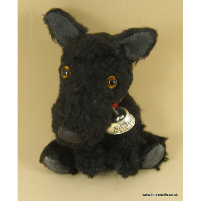 mini_scottie_dog_3